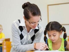 儿童英语培训机构如何选择,家长亲身经历讲述