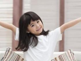 儿童如何正确学习英语,作为家长的应该这样做