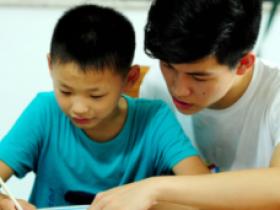 说说在线儿童英语口语培训机构,人气教学品牌哪家好