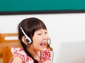 说说在线儿童英语外教一对一,有哪些平台推荐