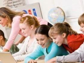 说说儿童在线外教学英语,比较效果那家好