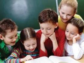 说说线上英语培训哪家好,热心家长的选择推荐