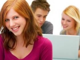 在线学英语网课机构哪家好