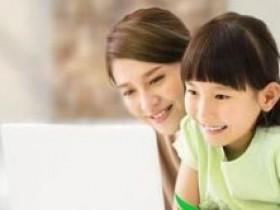 英语学习的好方法!孩子应该这么学!,线上教学收费贵吗