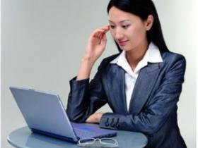 成人英语培训在线机构哪个好