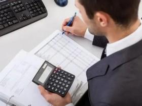 网上打字赚钱一天能赚多少钱?来看看打字赚钱的真实情况吧