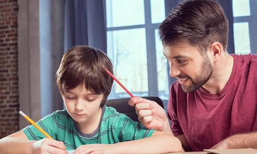 哪家英语培训好,给家长推荐靠谱的英语机构