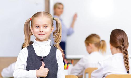 两岁小孩英语怎么学,这几点经验家长要收藏