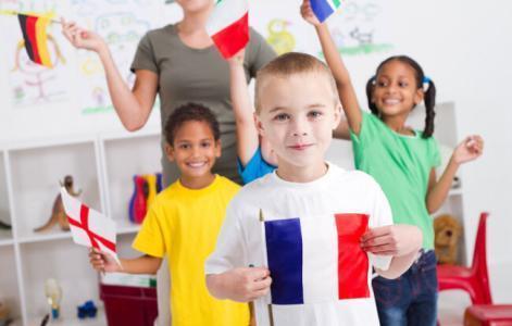 儿童英语外教辅导哪个好,说说我选择的经验