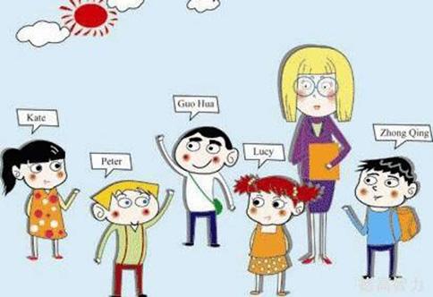 英语课程学习哪个好,亲身经历来告诉你