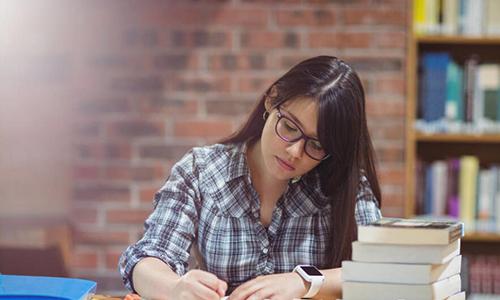 浅谈商务英语口语学习,不知道的建议来看看