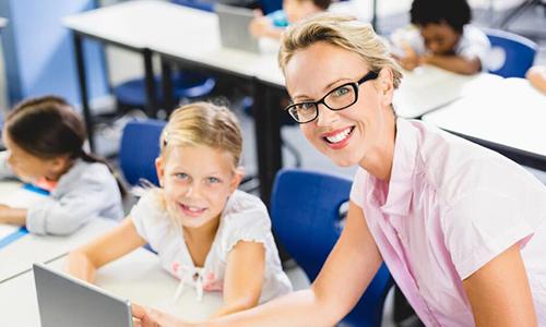 让孩子报名少儿英语培训,家长一定考虑的问题