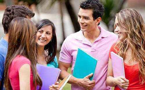 英语的口语培训机构哪个好,教你如何选择适合