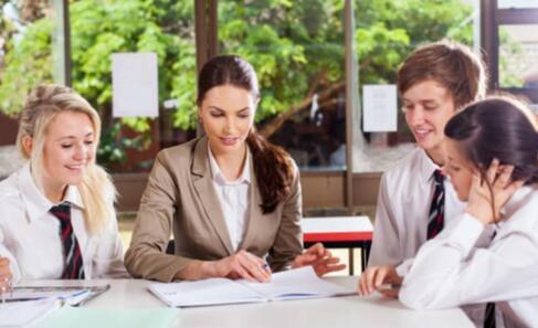 怎样学习英语最有效,亲身经历告诉你答案