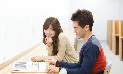 英语学习网站有哪些?亲身经历推荐几家不错的