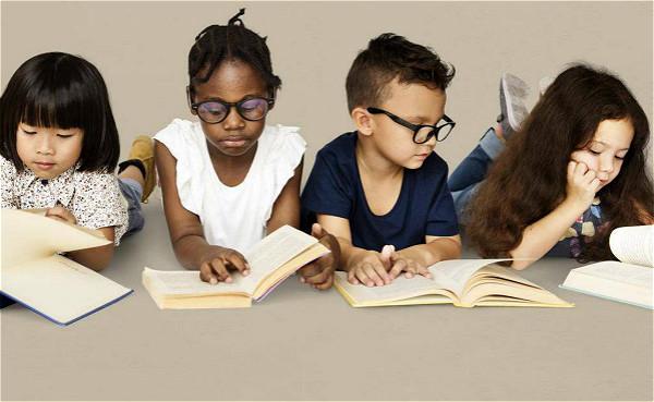 小学生学习英语的app推荐,这6个家长可能还不知