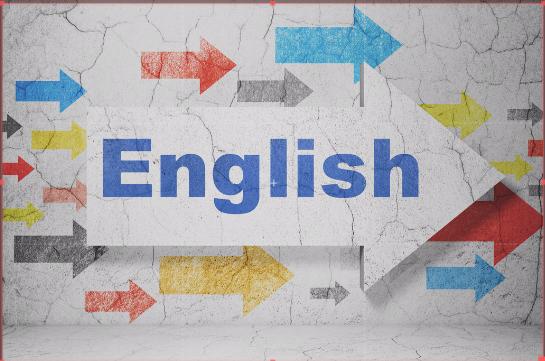 我来推荐6个国外好用的英语口语学习网站