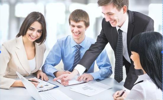 成人英语培训班哪个好,多年经验告诉你如何选