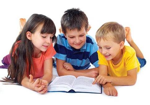 【经验总结】学好英语的建议和方法,过来人分