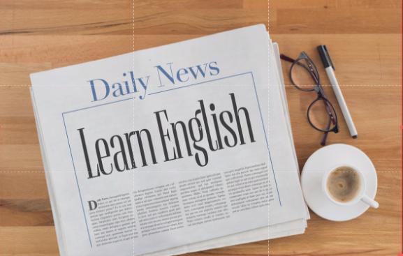 英语学习网站有哪些,来给大家推荐四家不错的