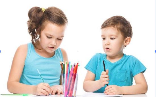 幼儿英语外教培训机构,说说如何选择的观点