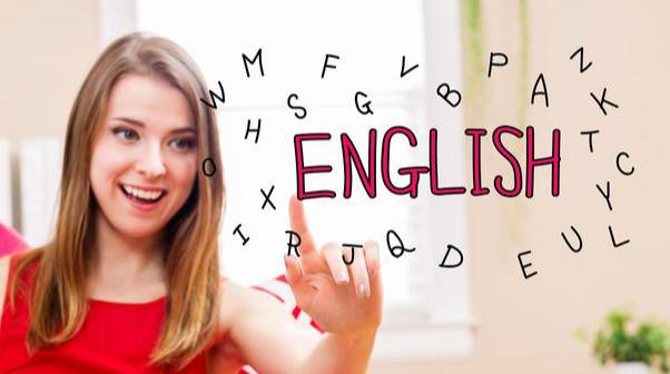 在线英语价格贵不贵,家长亲身经历告诉你
