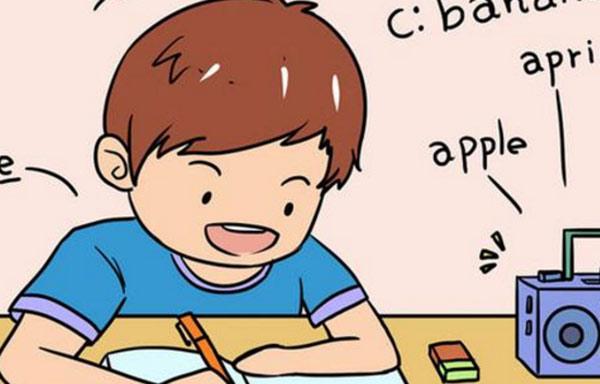 少儿英语口语线上怎么样?讲讲孩子的亲身经历