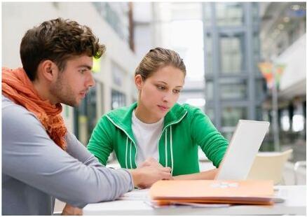 幼儿英语培训哪家好,选择在线英语机构好吗