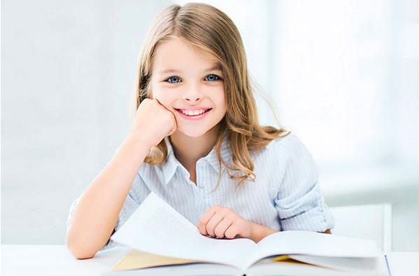 英语在线学口语如何帮助孩子更有效学习