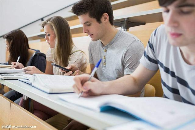英语在线学习网站,网上学英语靠谱的推荐
