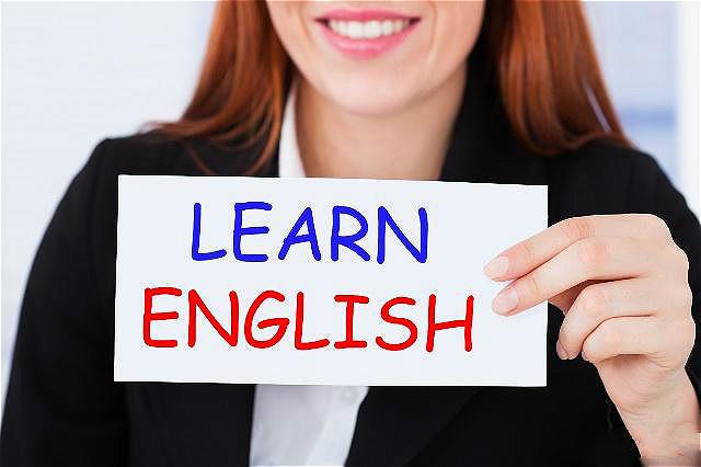 上海英语口语培训班哪家好?过来人用真实经历
