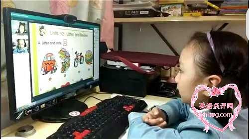 在线学英语怎么样?在线学习英语好的机构是这一家