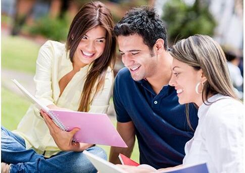 网上一对一辅导英语如何?网上一对一辅导英语哪个好?