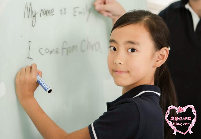 哪位知道在线英语多少钱?在线英语培训哪家性价比高?