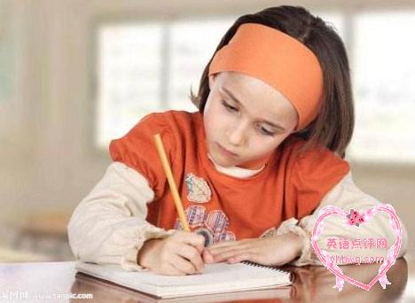 线上学英语有效吗?分析孩子线上学英语效果到底怎么样?