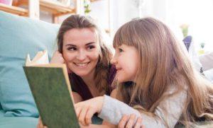 说说线上学英语,学习优势分享和报名推荐