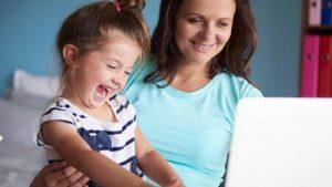 说说在线英语学习哪家好,分享业内人士的介绍