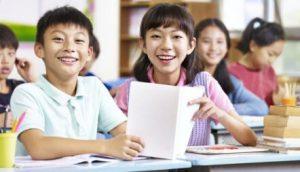说说在线英语学习哪个好,全新季度学习品牌推荐