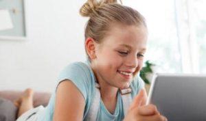 说说网上儿童英语哪个好,网上的培训班推荐