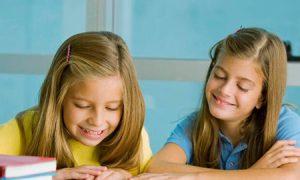 说说学习英语在线哪个机构好,用什么方法判断更准确