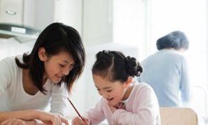 说说在线说英语培训哪家好,报名合适的效果更好