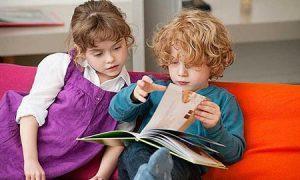 说说在线英语教学一对一,学习之后体会心得