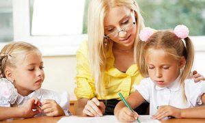 说说在线英语一对一补习,那家机构的学习效果好