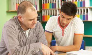 说说线上英语哪个好,师资学费上课综合比较