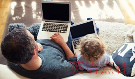 在线英语教育机构哪家好,家长来说说个人经验
