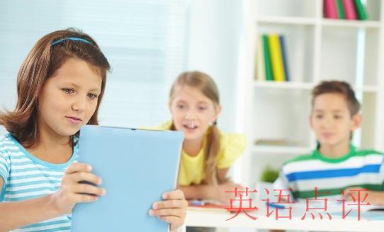 在线英语歌100首分享,家长一定要收藏起来