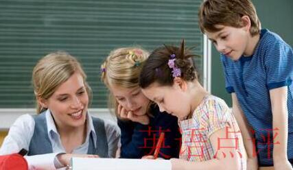 剑桥在线英语怎么样,适合多大的孩子学习