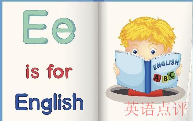 在线英语歌曲,100首英语在线英语歌曲大全分享