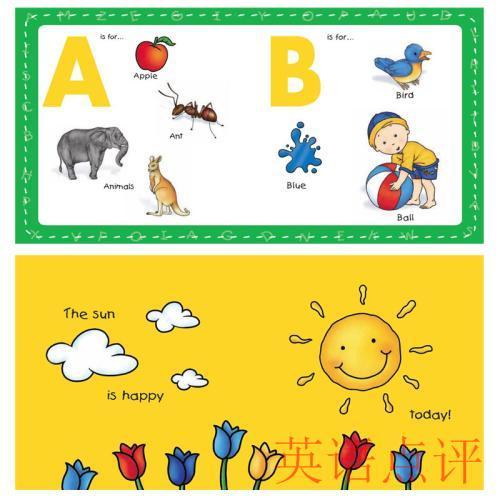 幼儿英语资源下载_在线英语教学_幼儿英语学习_幼儿英语口语_阿卡索外教网