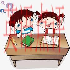 在线怎么学习英语 在线学习英语技巧有哪些